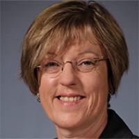 Lisa Neville
