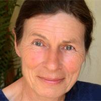 Margaret Hender