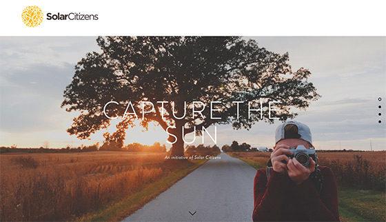 capture-the-sun560
