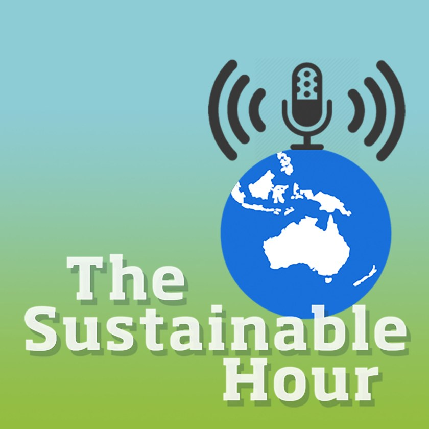 The Sustainable Hour