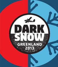Dark_Snow_Project_logo