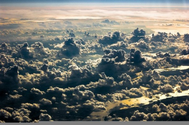 clouds-600x396