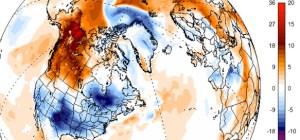 Alaska-temperature-anomaly-May-2015-Washington-Post
