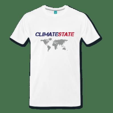 ClimateState wear