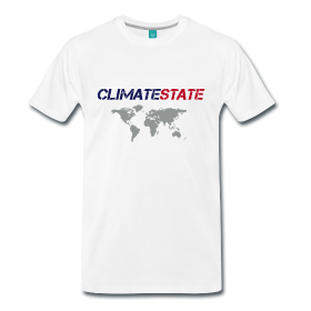 ClimateState wear