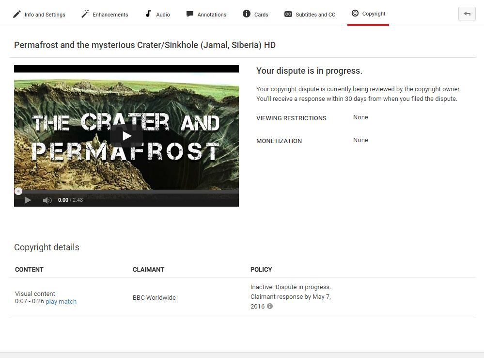 BBC-copyright-trolls