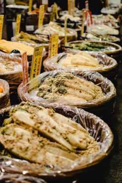 food healthy vegetables wood