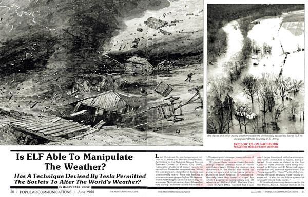 Risultati immagini per outcrop