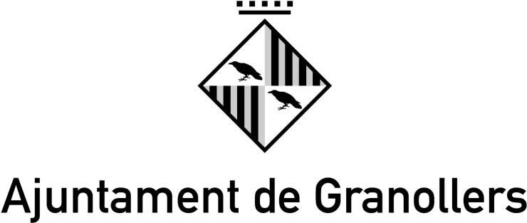 granollers logo