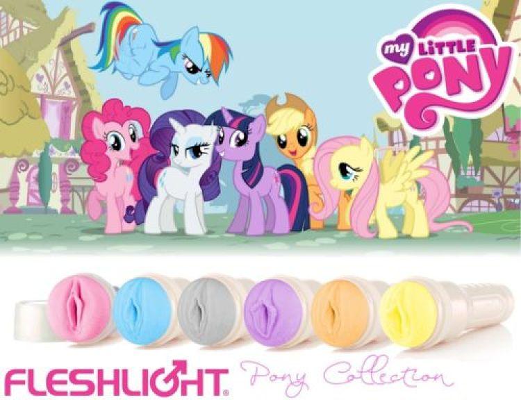 Dit is een afbeelding van fleshlight pony collection climaximaal.nl