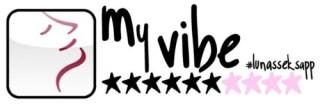 Dit is een afbeelding van myvibe review climaximaal.nl
