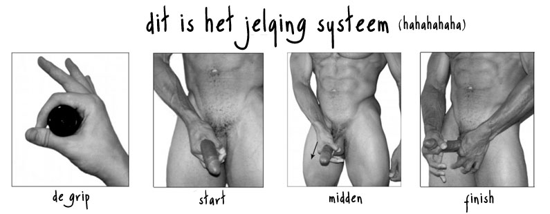 penis vergroting jelqing
