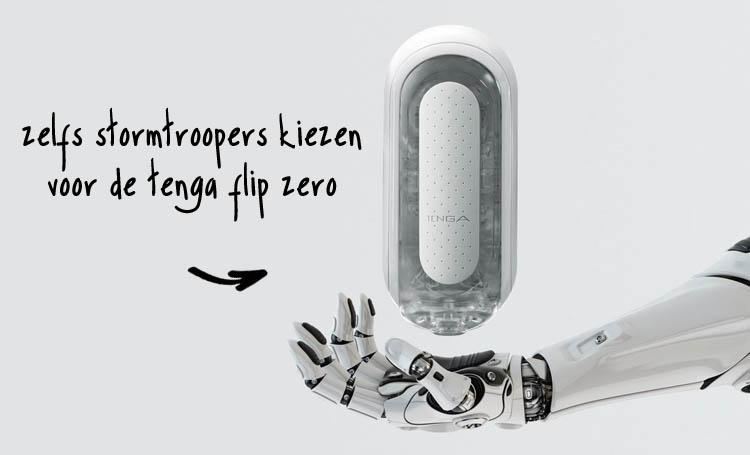tenga-flip-zero-promo