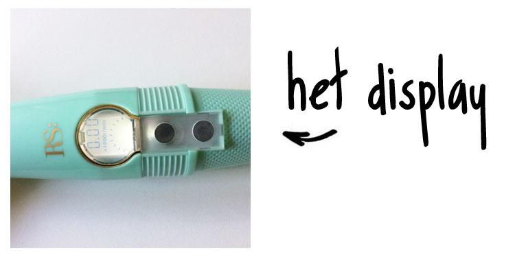 vibrator fembot