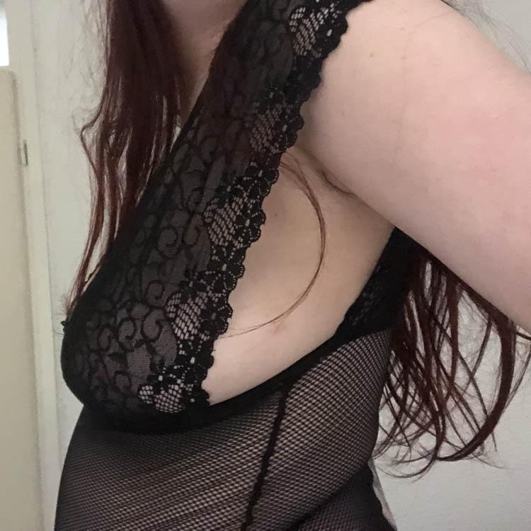 Dit is een afbeelding van obsessive setje review lingerie