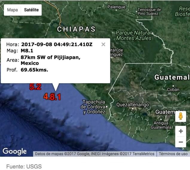USGS_81_GUATEMALA_MEXICO