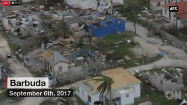 irma_devastacion_barbuda