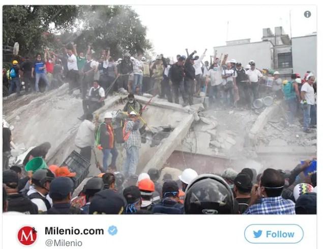 terremoto_mexico