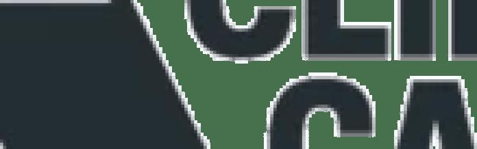 Noeud d'arrêt - Tutoriel