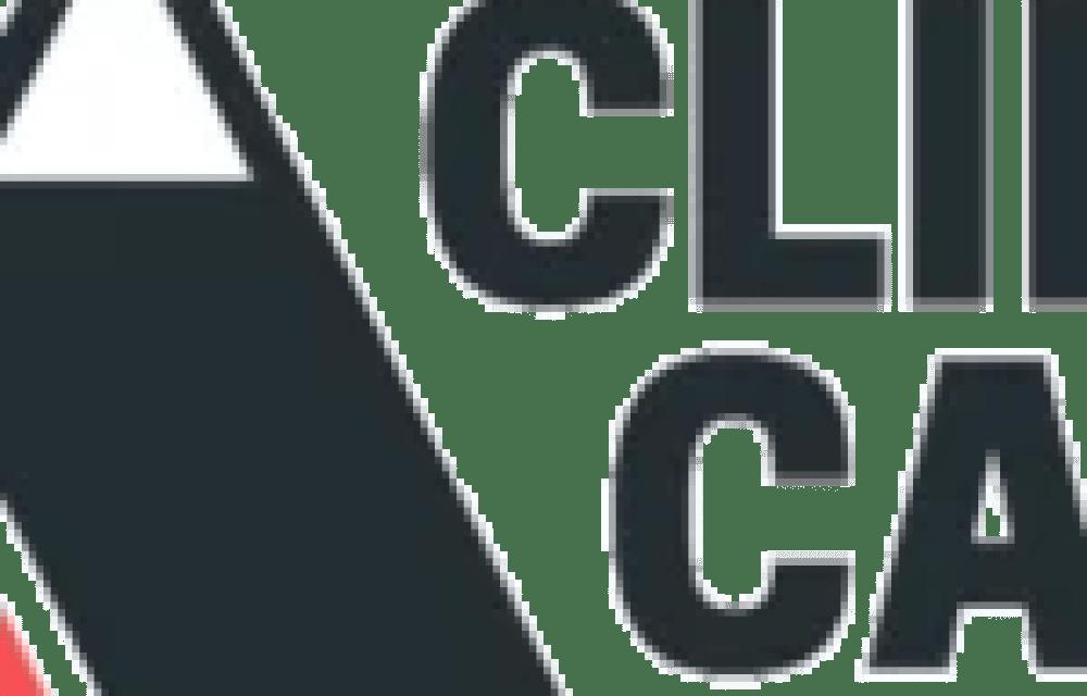 🎬 Reel Rock 14 Tour arrive en France !