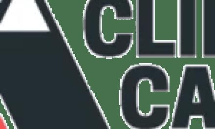 📆 Salon de l'escalade 2020 : 2ème édition à Lyon