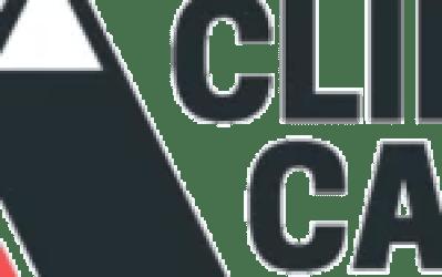 🏠 5 exercices de musculation à la maison pour l'escalade