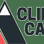 👟 Test des chaussons La Sportiva Solution pour Femme