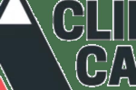 Activités à faire en montagne l'été - Canyoning