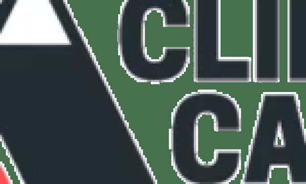 🚰 Bien s'hydrater en escalade