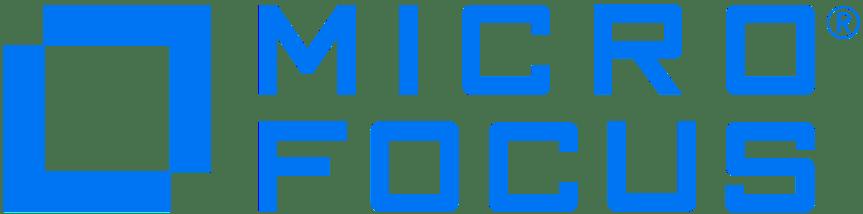 micro-focus-logo.png