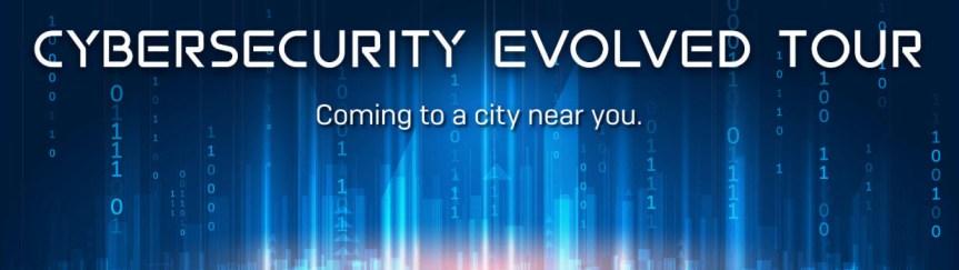 Sophos Cybersecurity Evolve Events.jpg