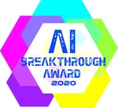 AI_Breakthrough_Award_2020_Badge