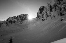 Great Scott Basin