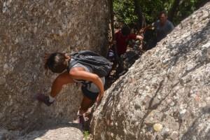 Travessa Agulles, Montserrat 31
