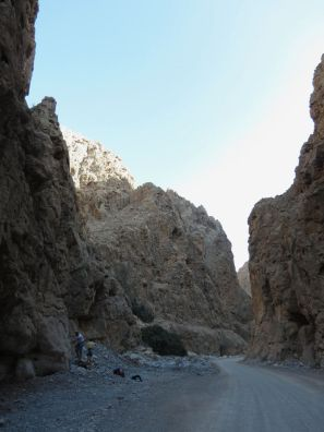 11-narrows-right-side