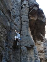 La Gorgette, Bilad Seet, Oman 33
