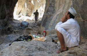 La Gorgette, Bilad Seet, Oman 34