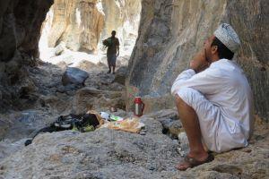 La Gorgette, Bilad Seet, Oman 30