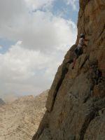 Lidakiya, Ras Al Khaimah, Émirats 10