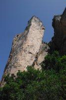 Les plaisirs du Bitard, Gorges de la Jonte, France 5