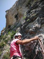 Les plaisirs du Bitard, Gorges de la Jonte, France 6
