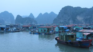 Moody's beach, Lan Ha Bay, Vietnam 24