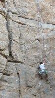Transition, Junction & Nearside Walls, Ras Al Khamaih, Émirats 42