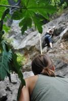 Butterfly Valley, Sport Climbing, Cat Ba Island, Vietnam 19