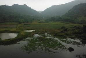 Butterfly Valley, Sport Climbing, Cat Ba Island, Vietnam 9