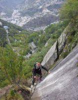 Roc d'Esquers, Escaldes-Engorny 39
