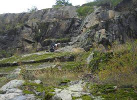 Roc d'Esquers, Escaldes-Engorny 40