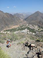 W8, Bilad Seet à Sharaf Al Alamein, Wadi Bani Awf, Oman 10
