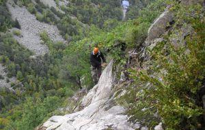Roc d'Esquers, Escaldes-Engorny 47