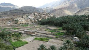 W8, Bilad Seet à Sharaf Al Alamein, Wadi Bani Awf, Oman 18